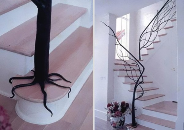 creative-unusual-staircase-ideas x (7)
