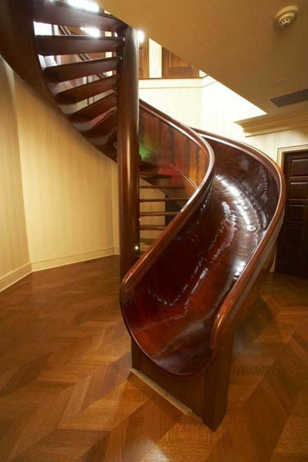 creative-unusual-staircase-ideas x (8)