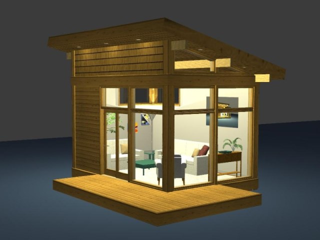 eco friendly modern studio (3)