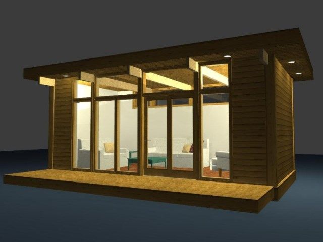 eco friendly modern studio (5)