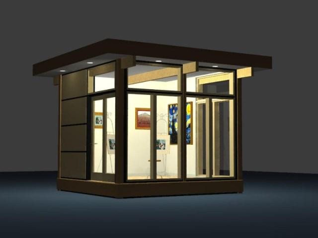 eco friendly modern studio (7)