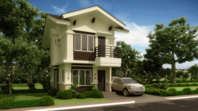 elegant-narrow-double-storey-house (2)