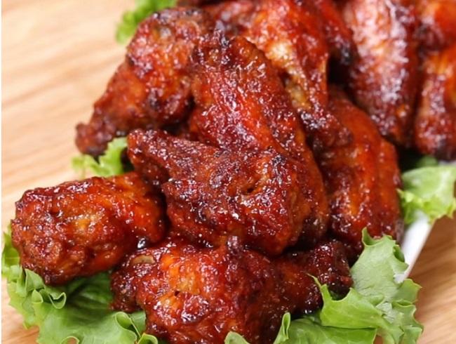 honey-bbq-chicken-wings-recipe (8)