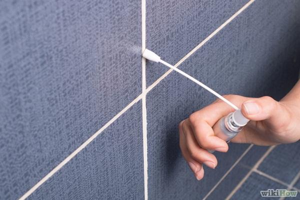 how to grout bathroom floor diy (9)