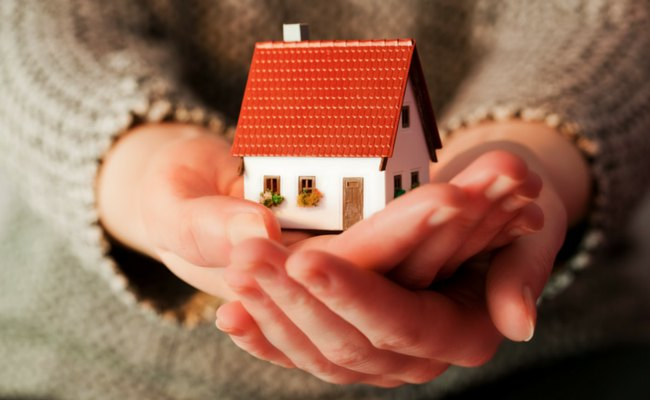how-to-pay-house-debt-wisely