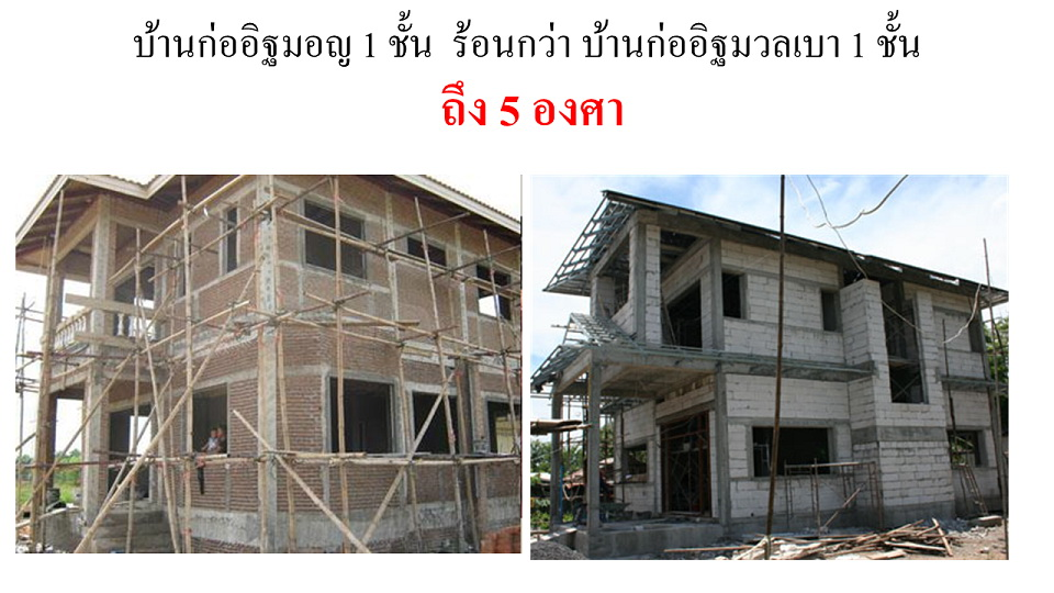 how-to-solve-too-hot-house (12)