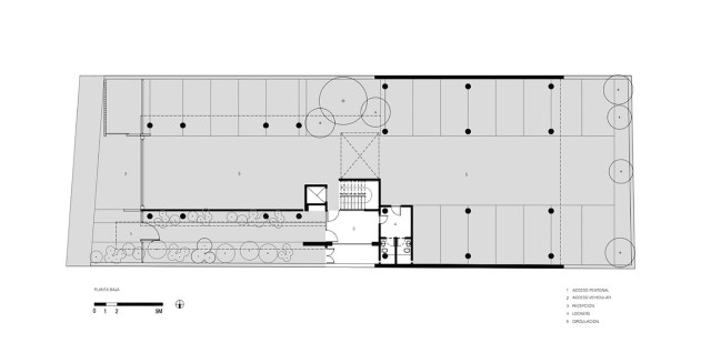 interior design ideas with cement (1)