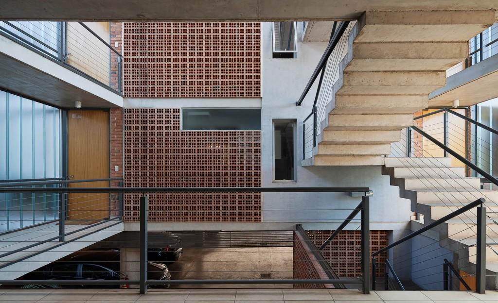 interior design ideas with cement (11)