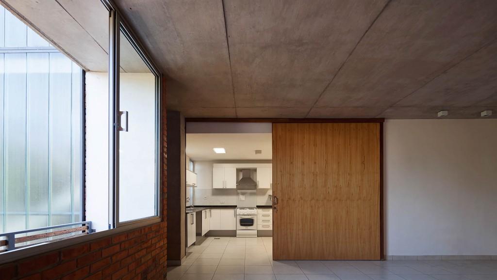 interior design ideas with cement (12)
