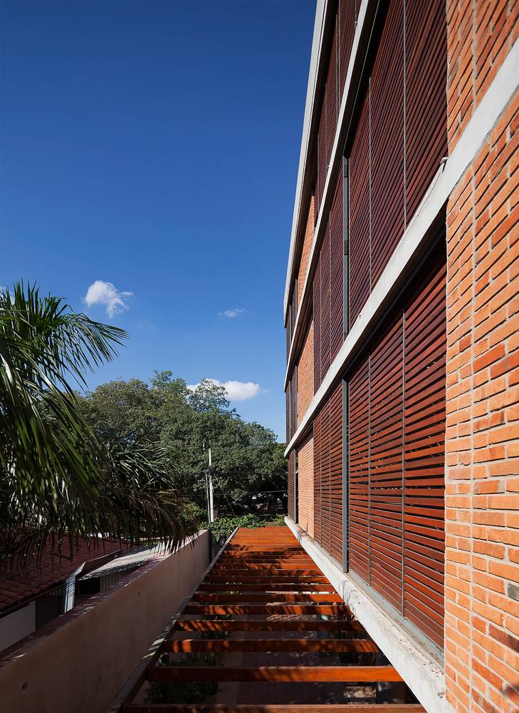 interior design ideas with cement (13)
