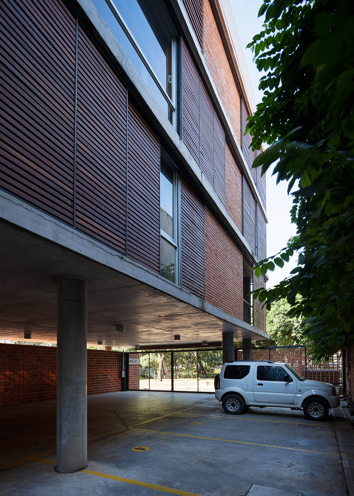interior design ideas with cement (17)