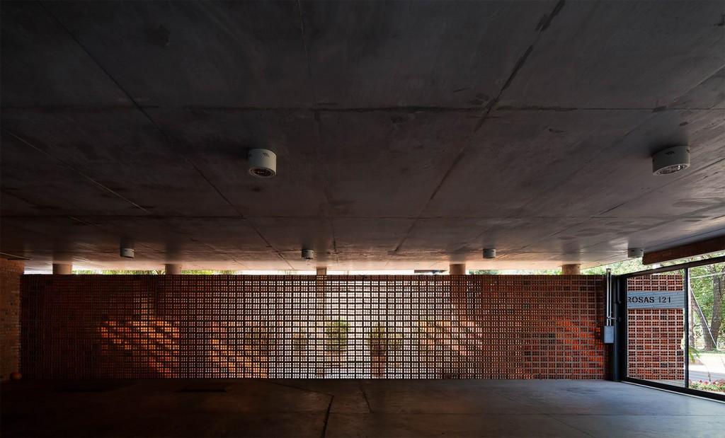 interior design ideas with cement (18)