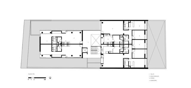 interior design ideas with cement (2)
