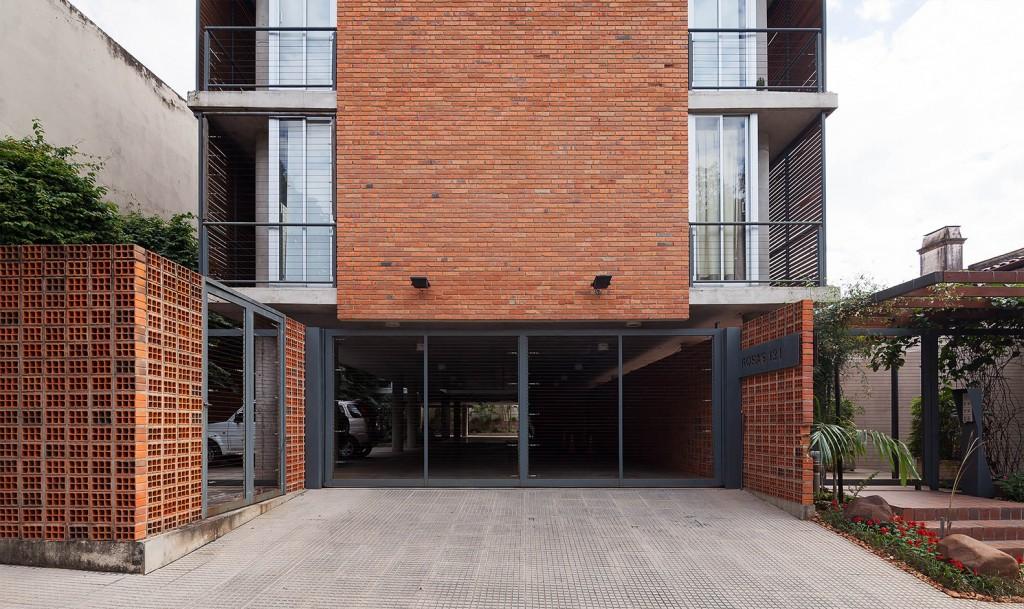 interior design ideas with cement (5)