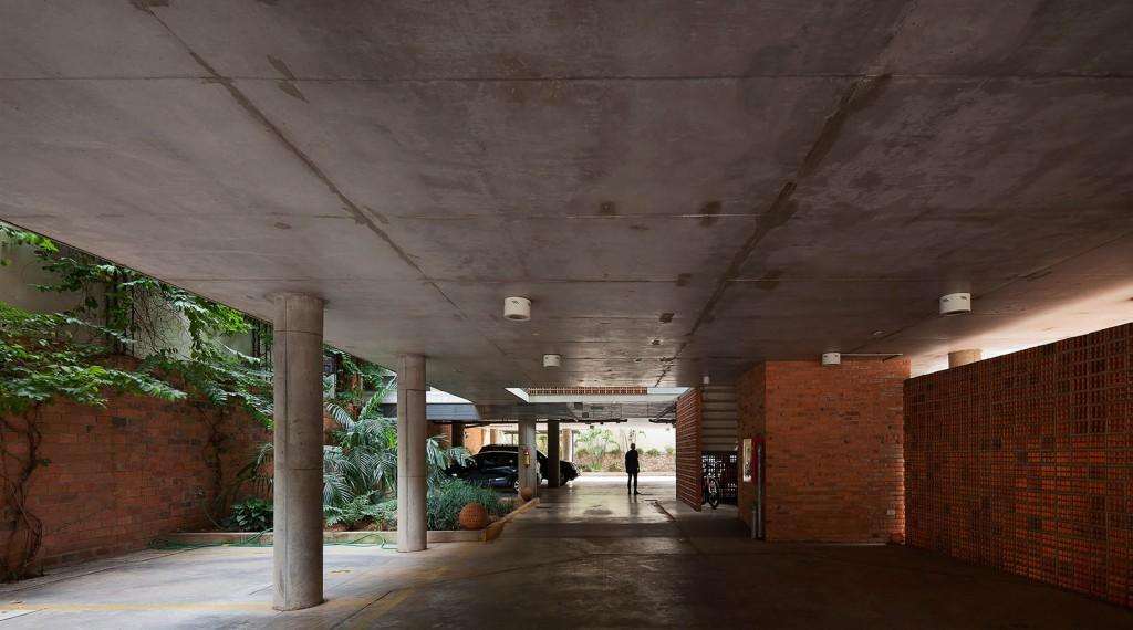 interior design ideas with cement (7)