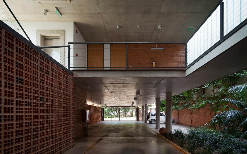 interior design ideas with cement (9)