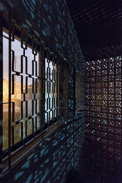 interiors ideas Modern lofts stlye (1)