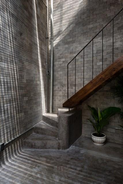 interiors ideas Modern lofts stlye (12)