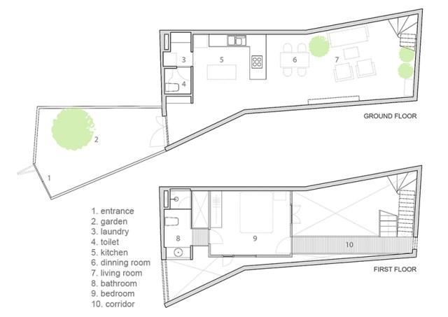 interiors ideas Modern lofts stlye (2)