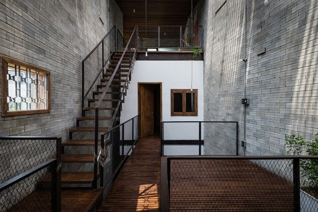 interiors ideas Modern lofts stlye (5)