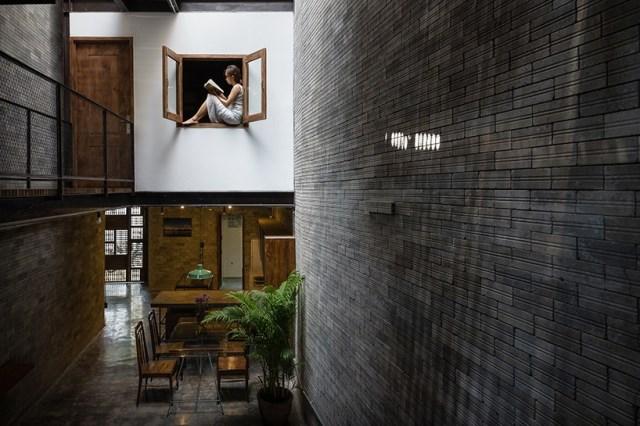 interiors ideas Modern lofts stlye (6)