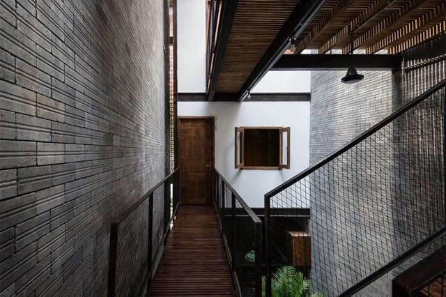 interiors ideas Modern lofts stlye (7)