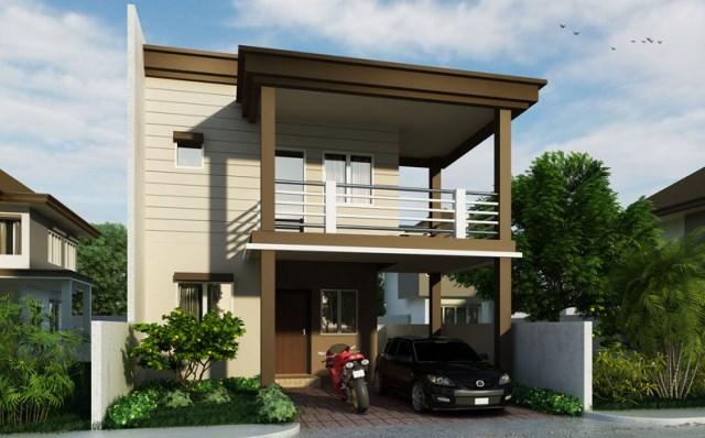 legant-modern-house (1)