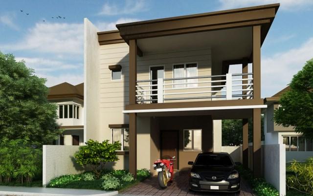 legant-modern-house (2)