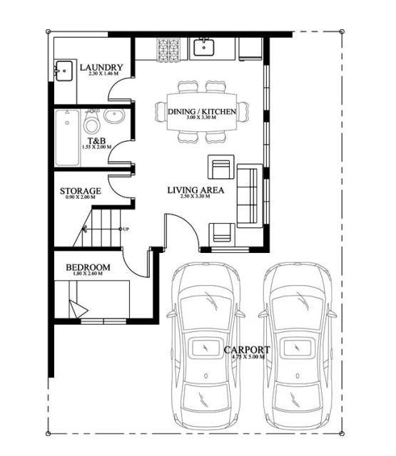legant-modern-house (3)