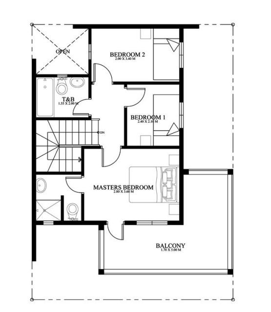 legant-modern-house (4)