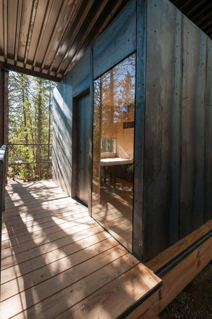 micro cabin house (1)