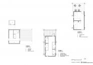 micro cabin house (10)