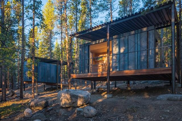 micro cabin house (11)