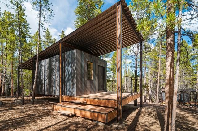micro cabin house (13)