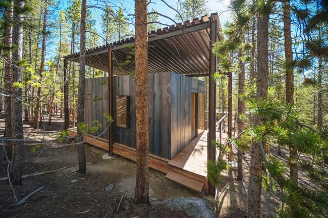 micro cabin house (14)