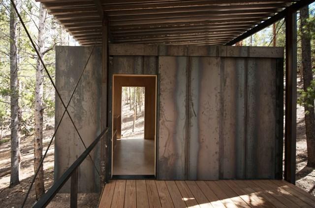 micro cabin house (2)