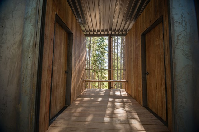 micro cabin house (3)
