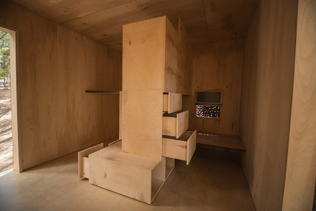micro cabin house (4)