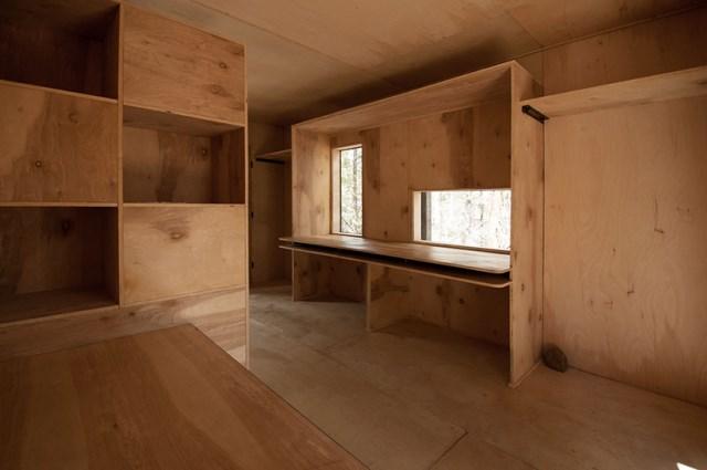 micro cabin house (5)