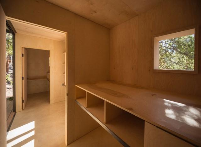 micro cabin house (6)