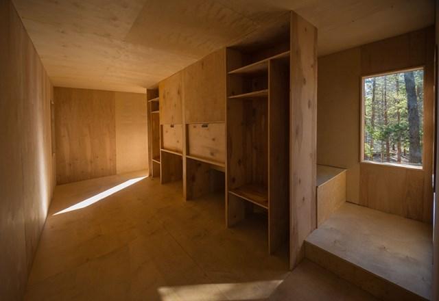 micro cabin house (7)