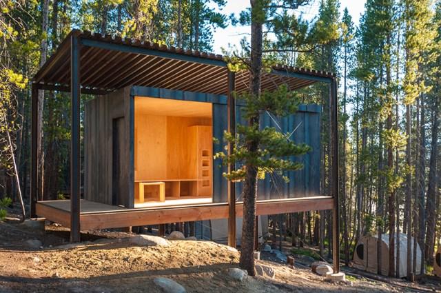 micro cabin house (8)