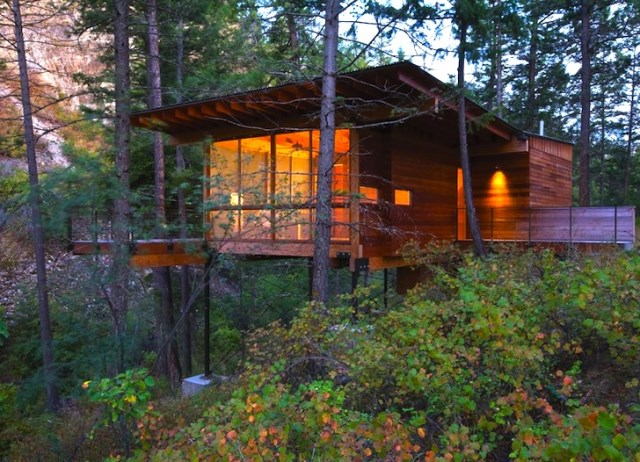 minimalist cabin home on the hills (1)