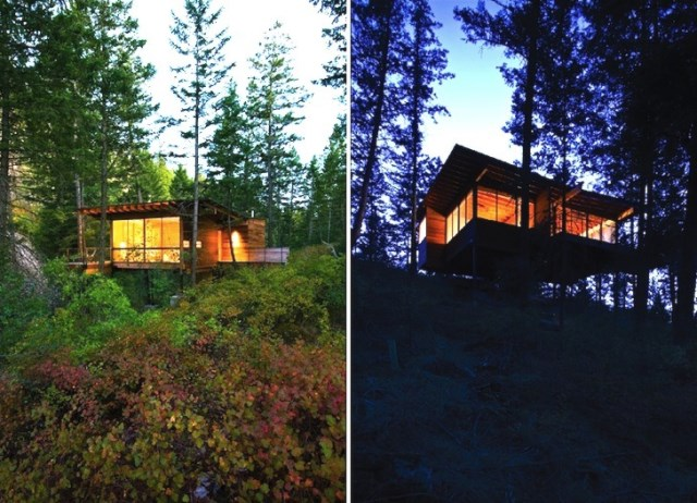 minimalist cabin home on the hills (2)
