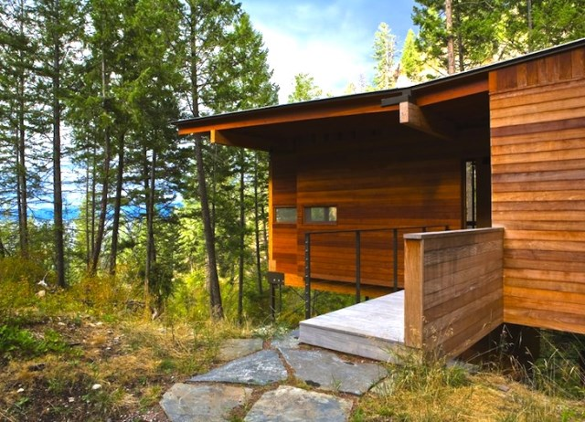 minimalist cabin home on the hills (5)