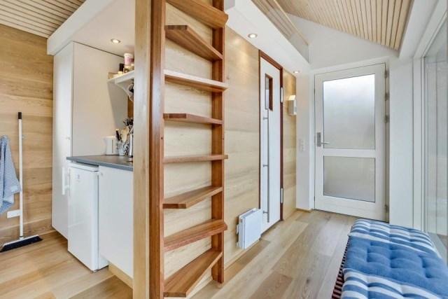 modern-tiny-house (1)