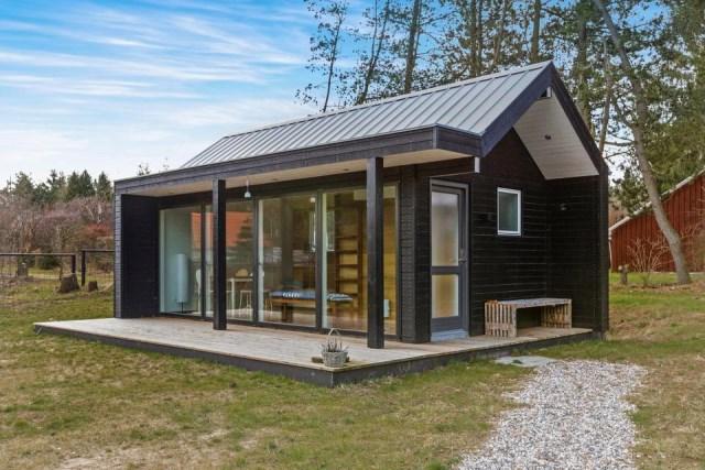 modern-tiny-house (10)