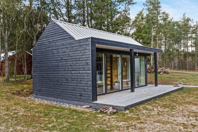 modern-tiny-house (11)