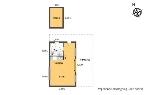 modern-tiny-house (12)