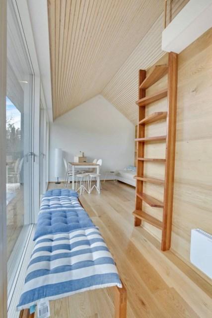 modern-tiny-house (2)